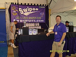 Miami Show - Please post pictures-s7000806.jpg