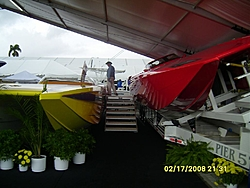 Miami Show - Please post pictures-s7000827.jpg