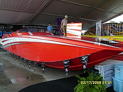 Miami Show - Please post pictures-s7000828.jpg