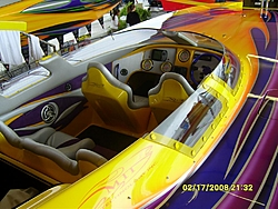 Miami Show - Please post pictures-s7000832.jpg