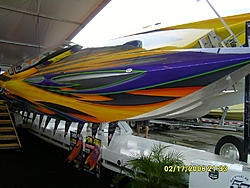 Miami Show - Please post pictures-s7000835.jpg