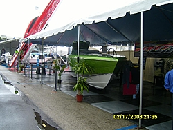 Miami Show - Please post pictures-s7000842.jpg
