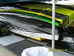 Miami Show - Please post pictures-s7000850.jpg