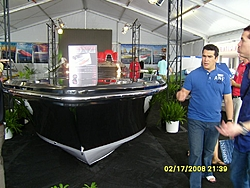 Miami Show - Please post pictures-s7000852.jpg