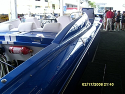 Miami Show - Please post pictures-s7000854.jpg
