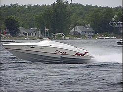 Lake Champlain NY/VT Gathering & Run August 2nd, 2003-boatair.jpg