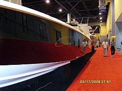 Miami Show - Please post pictures-s7000877.jpg