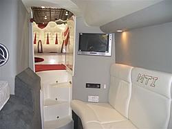 55 Mti-cabin-1.jpg