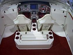 55 Mti-cockpit-1.jpg