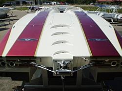 55 Mti-boat-transome-1.jpg