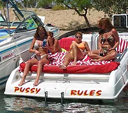 Boat names you like but never used?-pussy-boat.jpg