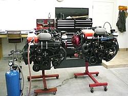 Installing new Raylar kits!   :)-post-1-93939-jeff_double%5B1%5Dmod.jpg