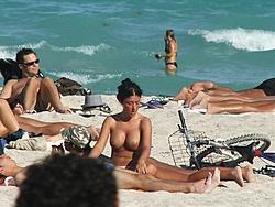 Miami Show - Please post pictures-beach2.jpg