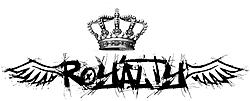 Let's Do Business-royalty.jpg