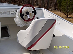Premier Performance Interiors - Are they any good?-100_0413-small-.jpg