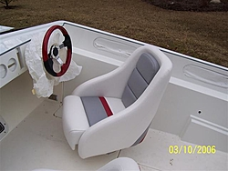 Premier Performance Interiors - Are they any good?-100_0411-small-.jpg