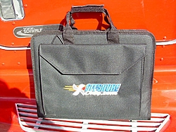 Oso Tool Bags And Computer Bags-dscn1423.jpg