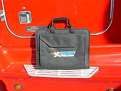 Oso Tool Bags And Computer Bags-dscn1424.jpg