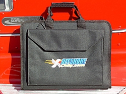 Oso Tool Bags And Computer Bags-dscn1425.jpg