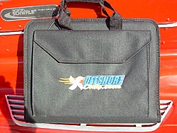 Oso Tool Bags And Computer Bags-dscn1427.jpg