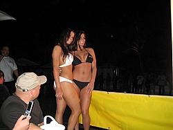 Miami Show - Please post pictures-miami-boat-show-069.jpg