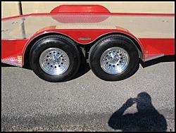 Stolen Trailer Alert, Custom Hodgins hauler.-p04tr-4%5B1%5D.jpg