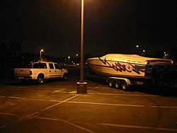 What is your Tow Vehicle/What are you Towing?-img_0145.jpg