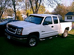 What is your Tow Vehicle/What are you Towing?-truck1.jpg