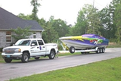 What is your Tow Vehicle/What are you Towing?-truck-radio-active-3.jpg