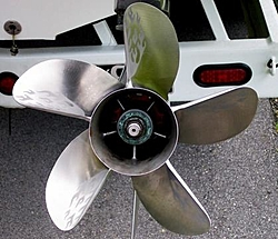 Check these props out-hering-props.jpg