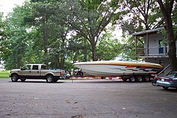 What is your Tow Vehicle/What are you Towing?-dcp_0115.jpg