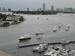 miami boat show in front of my condo-pix-134.jpg