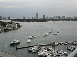 miami boat show in front of my condo-pix-135.jpg