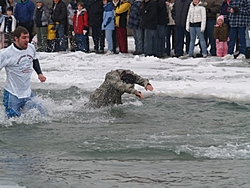 Special Olympics Polar Bear Plunge !!!-cold.jpg