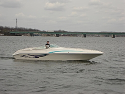 How many 20 somethings do we have on the Board?-boat1.jpg