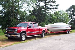 What is your Tow Vehicle/What are you Towing?-hartwell-148.jpg