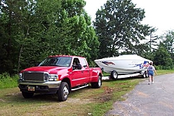 What is your Tow Vehicle/What are you Towing?-hartwell-169.jpg