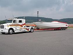 transport toward florida-img_0754.jpg