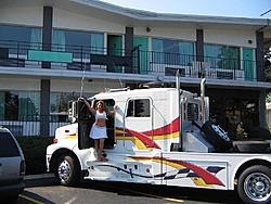 transport toward florida-img_0760.jpg