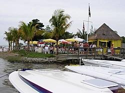 chesapeake bay area oso'ers-boats-034.jpg