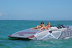 Mecedes boat new look. What do you think?-022.jpg