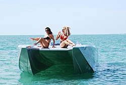 Mecedes boat new look. What do you think?-049.jpg