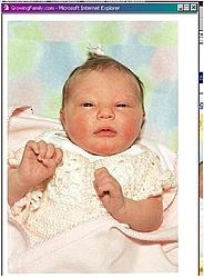 Baby Photo-pr.jpg