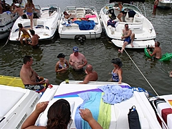 chesapeake bay area oso'ers-lloyds-creek-aerial-shot-medium-.jpg