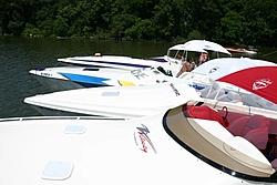 chesapeake bay area oso'ers-lloyds-creek.jpg