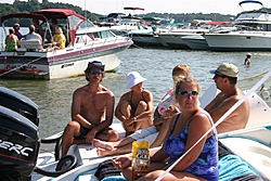 chesapeake bay area oso'ers-chesapeake-05-020-medium-.jpg