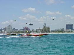 SBI-Miami Race pics-dsc00001-40-pct.jpg