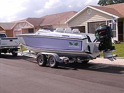 I love my boat aga!!!in-hpim1177.jpg
