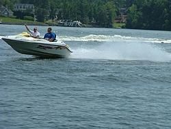 1995 Seadoo Speedster....-boat%2520club%2520pics%25208-27-06%2520037%2520%2528large%2529.jpg