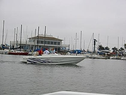 HPChick Missed Out On A Great Pac Ocean Run!-110-1083_img.jpg